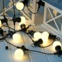 LED_Festoon_Ligh_559db0bc5f467
