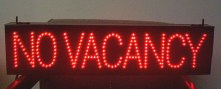 LED_NO_VACANCY_S_5393b3736ac61