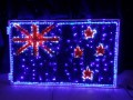 TINSEL_WITH_LED__55c539744efc7
